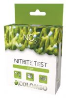 Colombo Nitrite NO2 Test Kit